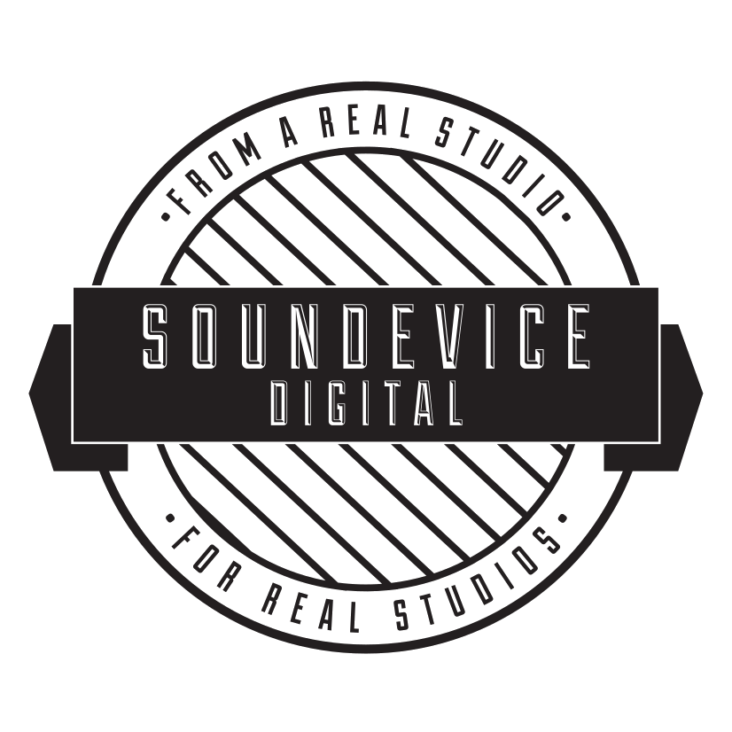 Soundevice Digital